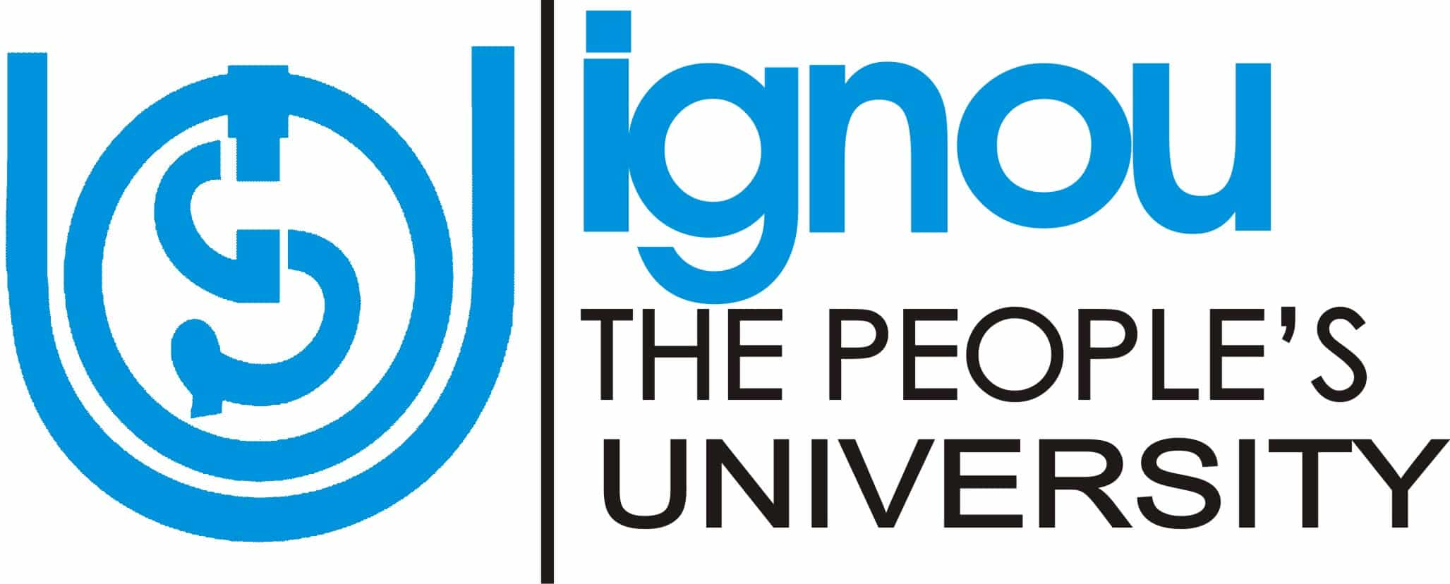 My Story Of Graduation from World's Largest Open University - IGNOU