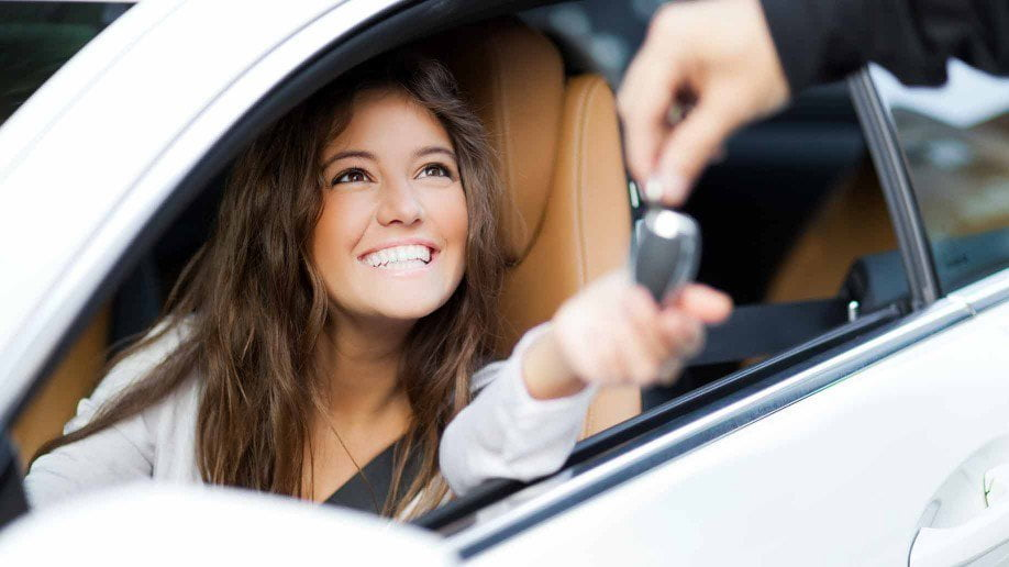5 Useful Tips That Can Make Your Car Last Longer
