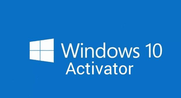 windows 10 activator microsoft toolkit