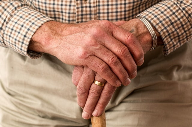 Safety Tips for Your Seniors Home