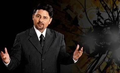 Celebrity astrologer Sundeep Kochar's Vaastu masterpiece 'Gaggan' named the Best Asian Restaurant