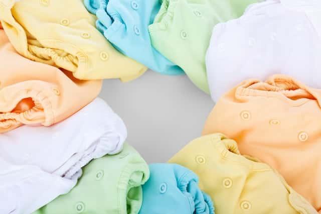 Save Money on Diaper Genie Refills