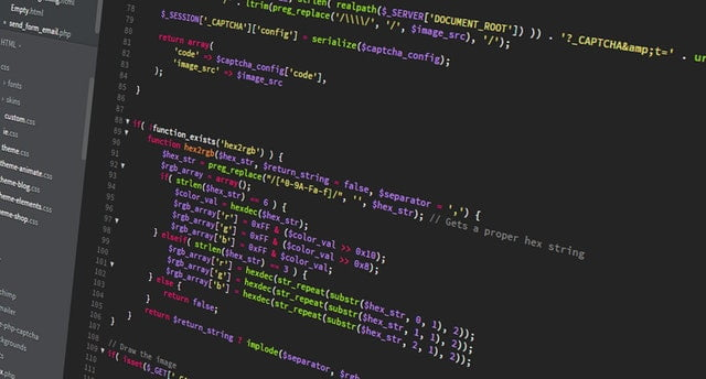 The Right Approach To Your Web Development Project That Will Help Save Money