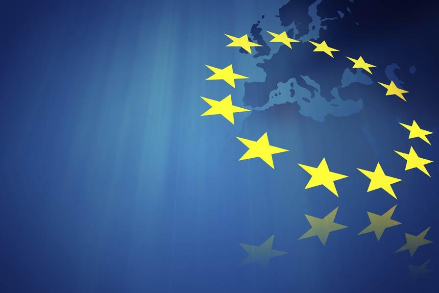 The EU in 2030
