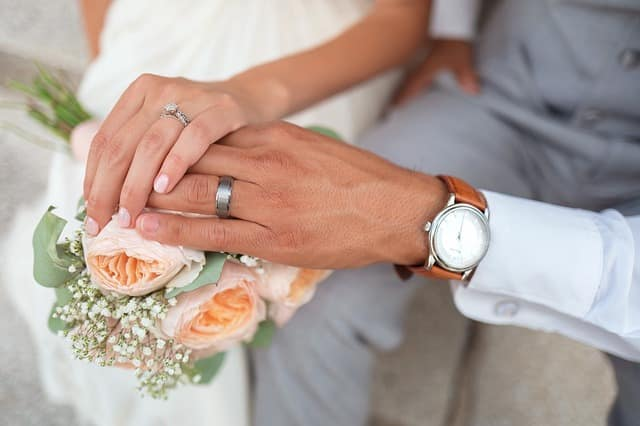 Give Your Marriage The Due Care It Deserves