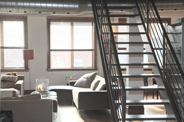 Top Tips for Stair Lift Safety