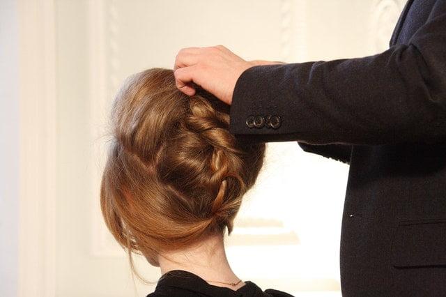 How to Avoid a Bad Hair Salon Experience?