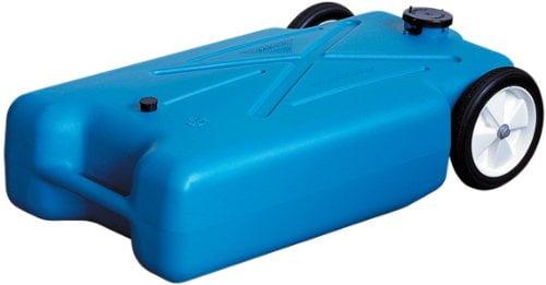 Top Brand RV Portable Waste Tanks for RVs