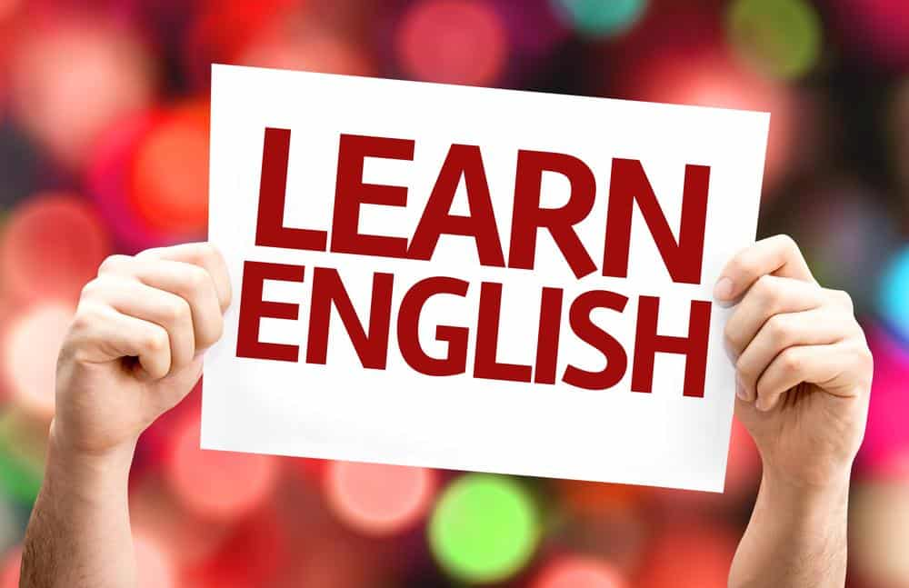 Things Not To follow While Learning English