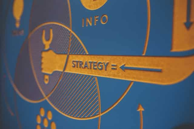 Best Practices In Promotional Products Marketing