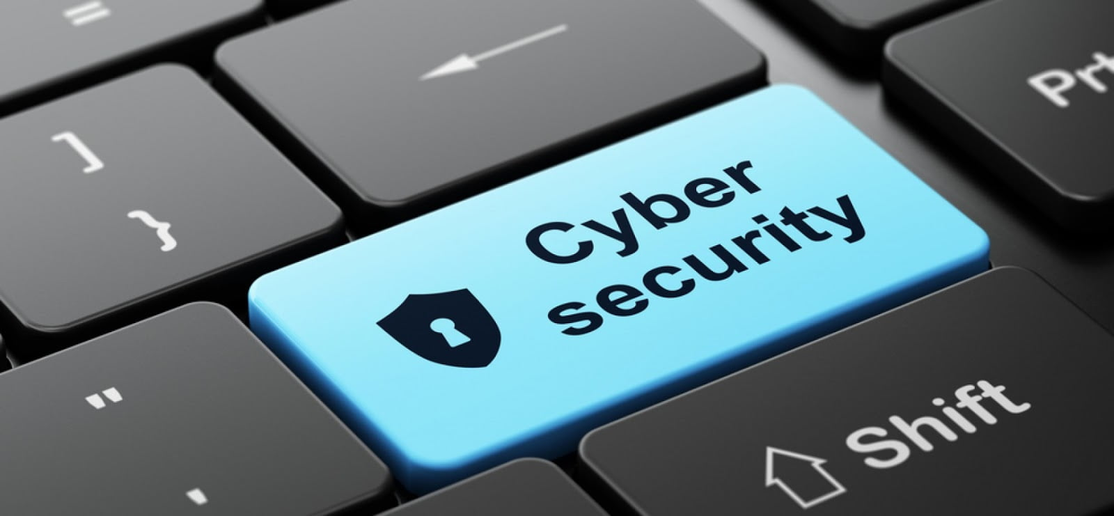 Cyber Warfare - Latest Weapon For Mass Destruction
