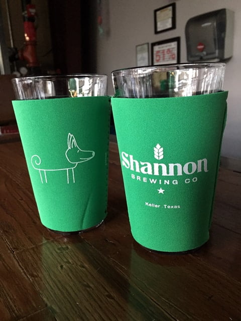 Why A Pint Glass Koozie Is A Popular Choice For A Marketing Campaign