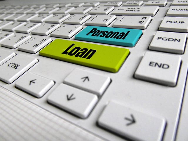 11 Needs You Can Take Out A Personal Loan For