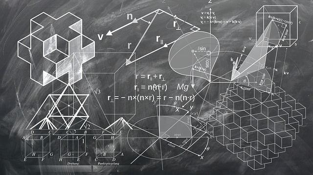 Real-Life Application of Mathematics