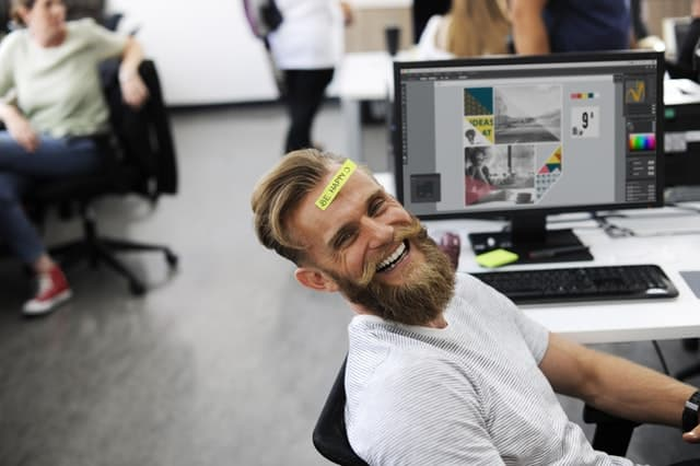 Manage work-life balance with technology
