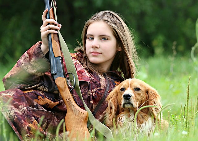Why Cloths are a Big Factor In Hunting?