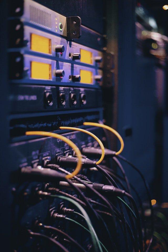 Choosing Wire Gauge for Amplifiers