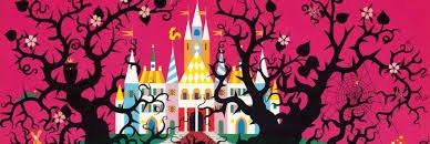 Do fairy tales actually help?