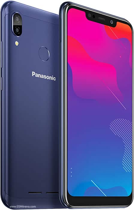 Panasonic Eluga Z1 Pro: A Device that Knows How to Deliver Everything