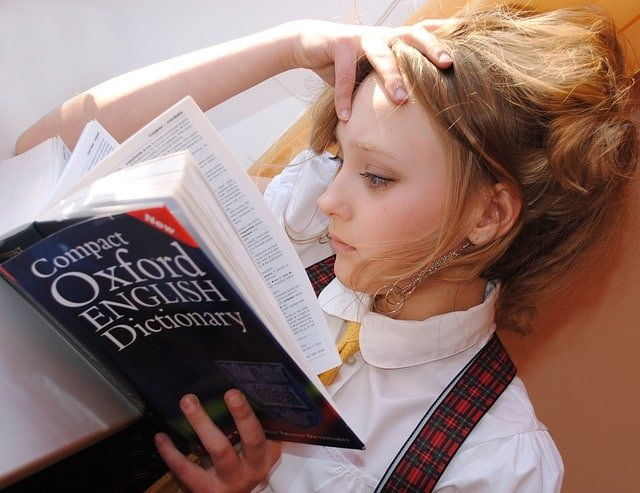 Is English Language Training a good Career option?
