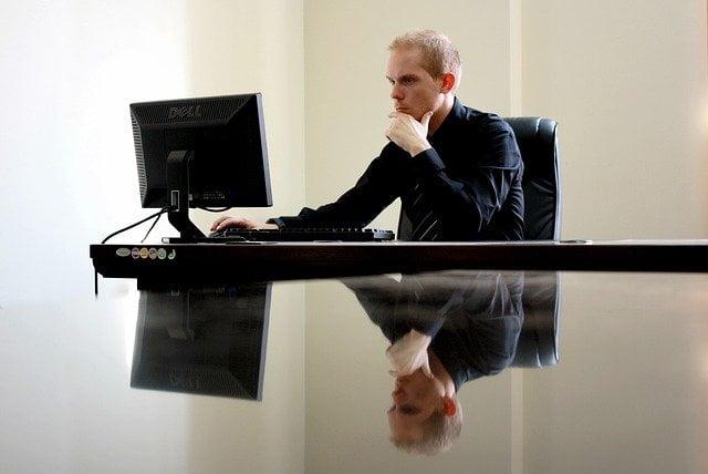 Is Desktop Support Technician a Good Career Choice?