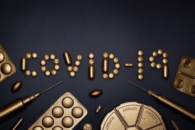 Coronavirus: Chinese Consequences
