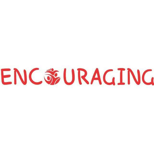 Encouraging a nonprofit organization